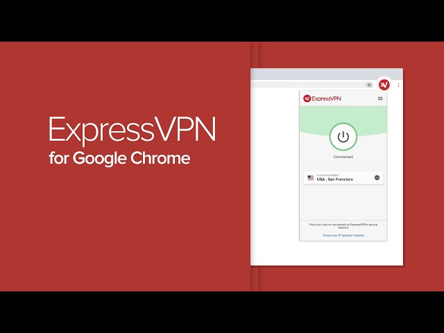 Urban Vpn Extension For Uc Browser