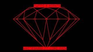 Lord Pain ft Whiteshark - TUTTO E NIENTE (Audio)