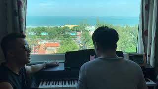 Từng Yêu - Phan Duy Anh - Cover  Tiến Đồng