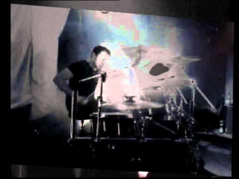 clip suicide JB 2010 v2