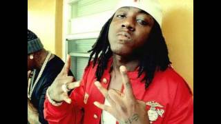 Ace Hood - Wet Wet (Feat. Pleasure P)