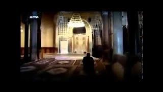 Mohammeds Erben - Die Geschichte der Araber [Doku] (HD)
