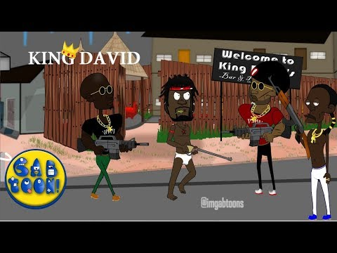 Download Warri To The World (KD Episode 5) HD Mp4 3GP Video and MP3