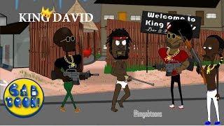 Warri to the World (KD Episode 5)