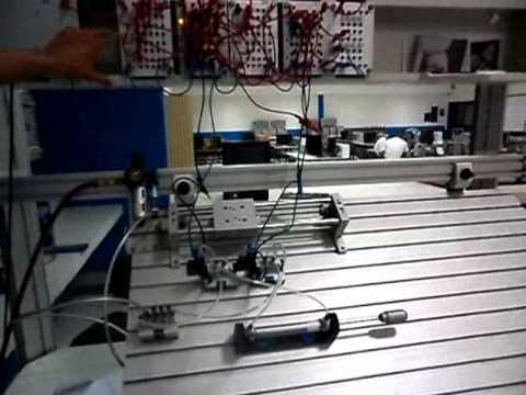 Botador Cil/índrico 8Mm Ratio 6277H8 R 150X12Mm