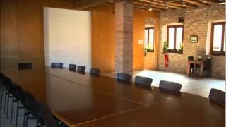 Video del alojamiento Molí de la Torre