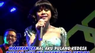 Download lagu Lesti Da1 Zaenal Mp3