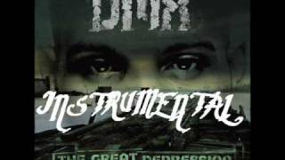 Dmx - A Minute For You Son [Instrumental]