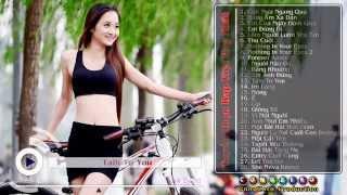 Những Ca Khúc Rap Việt Bất Hủ - Nhạc Trẻ Hay Nhất 2014