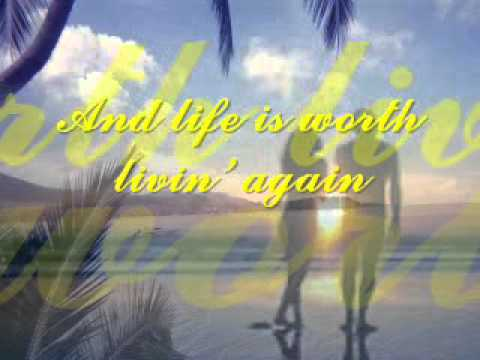 One In  A Million (Lyrics) Larry Graham Mp3