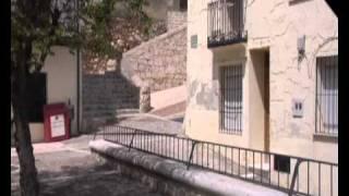 Video del alojamiento Rural Las Eras