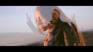 Kenneth Rüütli ft. Maia Vahtramäe - Maailm on me (Official video)