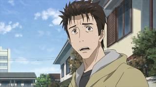 [ Anime Crack / Vines #6 ] - Gettin