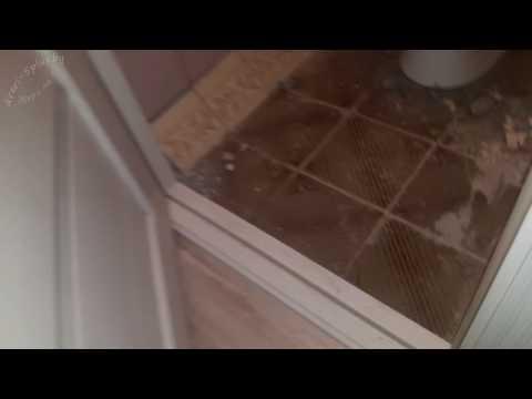 Видео Двери Portas S22 S23 французский дуб