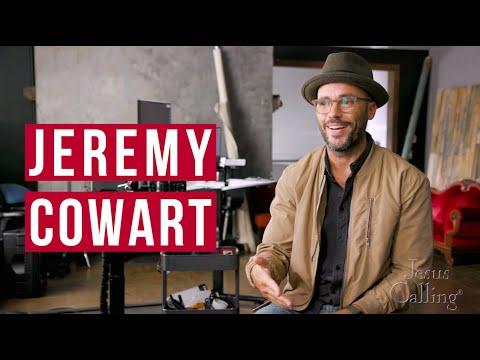 Jeremy Cowart: Finding Your True Purpose
