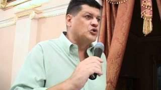Анекдоти на весіллі у Львові про львів