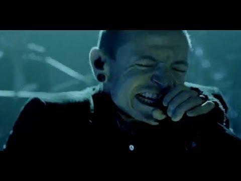 Powerless - Linkin Park - Abraham Lincoln:Vampire Hunter