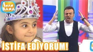 Serhat Kılıç'ın Kariyerini Bitiren Küçük Kız Duru!