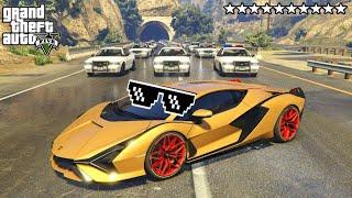 GTA 5 Thug Life #135 ( GTA 5 Funny Moments )