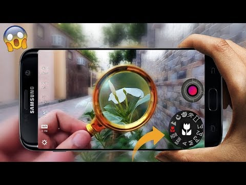 mp4 Photography Apk, download Photography Apk video klip Photography Apk