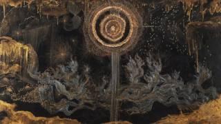 "Kishi Bashi   ""Can't Let Go, Juno"" (Official Audio)"