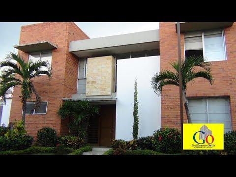 Casas, Venta, Pance - $1.200.000.000