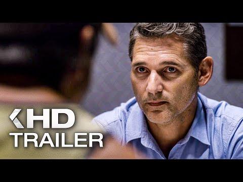 THE DRY: Die Lügen der Vergangenheit Trailer German Deutsch (2021)