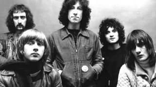 Rattlesnake Shake-Fleetwood Mac