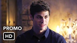 Episode 2x04 - Promo VO