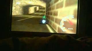 Luigi Raceway flap 37.67