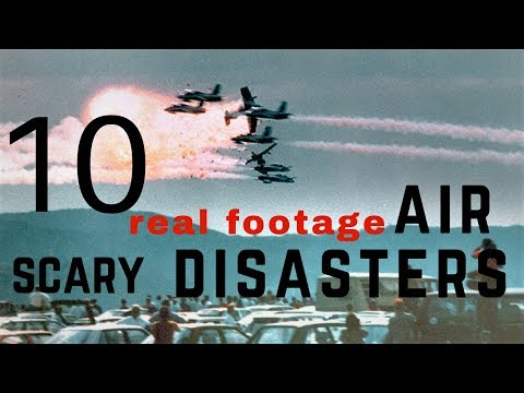10-air-disasters-caught-on-tape