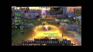 RM Scenario Fun in Warhammer Online