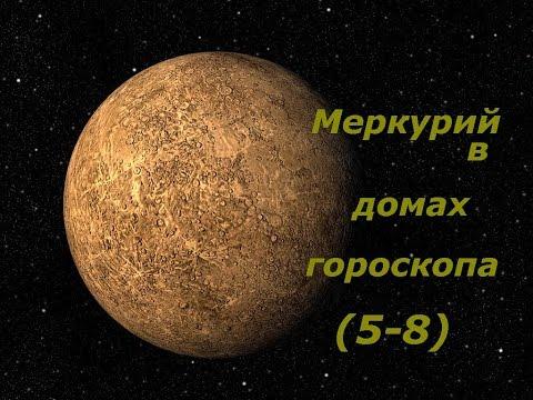 Астрологи о православии