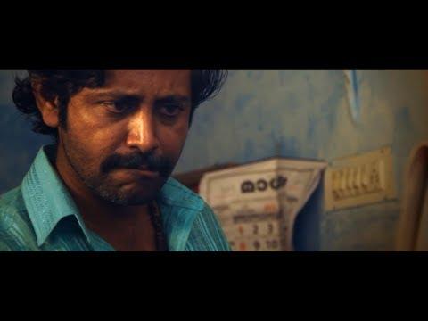 Bhavam Kiratham Malayalam Short Film 2012 HD