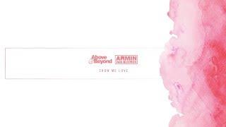 Above & Beyond vs Armin van Buuren - Show Me Love (Extended Mix)