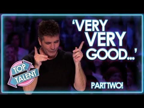 simon-cowells-favourite-ever-usa-auditions-part-two-x-factor-got-talent-and-idols--top-talent