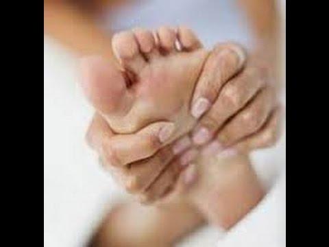 Wie sich von warikosa bei der Schwangerschaft zu retten