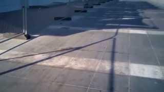 preview picture of video 'Πως μπορούν να συνυπάρξουν τα αυτοκίνητα με το πλακόστρωτο'