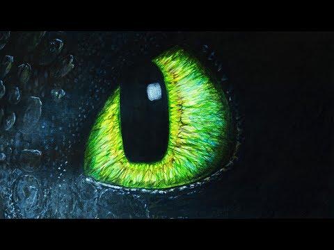 Восстановление зрения при пресбиопии