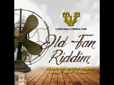 Download Best Of 2019 Riddims (NEW REGGAE) (Part 1) Feat