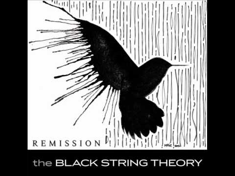The Black String Theory - Taking Advantage