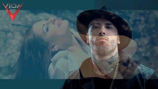Yo lo que hago es el Amor - Nicky Jam (Video)