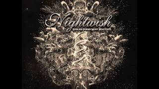 Nightwish - Edema Ruh (Instrumental version)