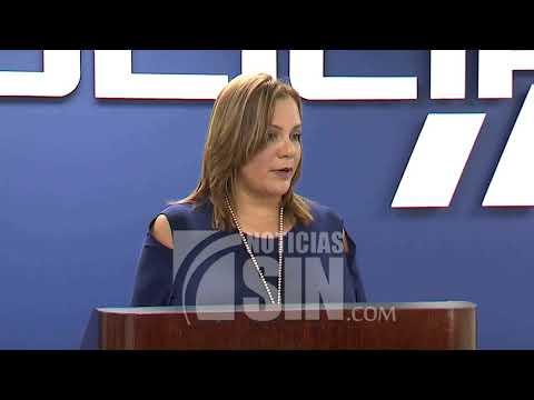 Asesinato es transmitido en vivo por Facebook Live en Puerto Rico