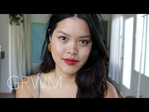 Super Glow by Glossier #11