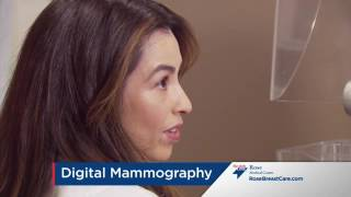 Confused about when to start getting annual mammograms? We can help!