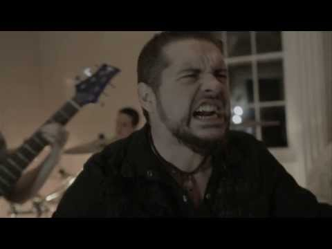 "Deathpoint - ""Between the Lines"" Official Music Video"