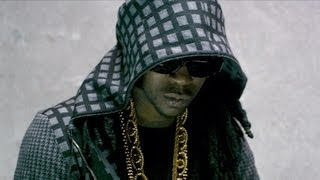 2 Chainz - Crack (OFFICIAL MUSIC VIDEO REVIEW 2013) Lyrics