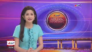 Cần Thơ triệt phá kho vũ khí cực khủng   TIN TỨC MEKONG - 18/8/2017
