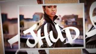 JHUD [Jennifer Hudson] || BRING BACK THE MUSIC [2014] R&B